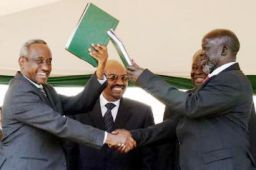Taha_beshir_and_Garang.jpg