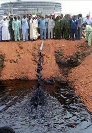 oil_sudan_1999_ap.jpg