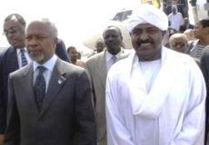 Kofi_Annan_L_Najeeb_al-Kheir.jpg