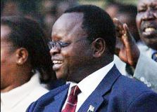 SPLM_spokesman_Samson_Kwaje.jpg