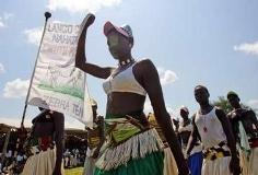 Sudanese_refugees_sing_.jpg