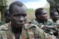 Sudanese_Armed_Forces.jpg
