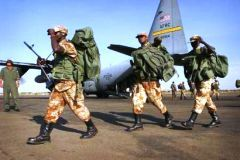 Rwandan_troops_-3.jpg