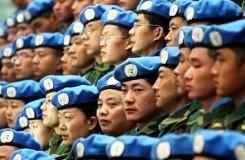 Chinese_peacekeepers-3.jpg