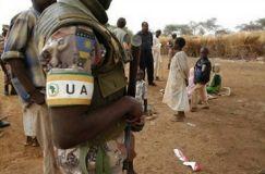 An_AU_peacekeeper.jpg