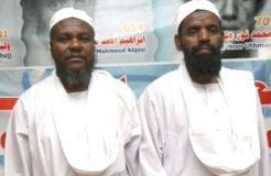 Former_Guantanamo_detainees.jpg
