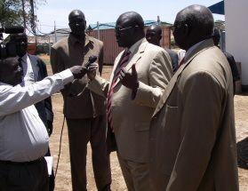 VP_Dr._Machar.jpg
