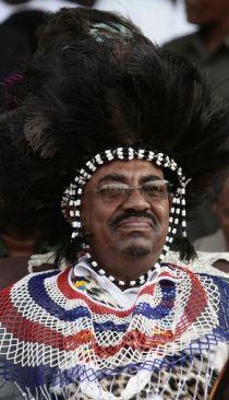 Al-Bashir_southern_dress.jpg