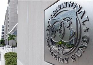 IMF-2.jpg