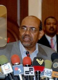 Al-Bashir_speaks_during.jpg