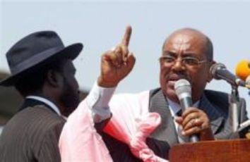 Bashir_speaks_Salva_stands-2.jpg