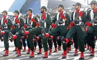 revolutionary_guards.jpg