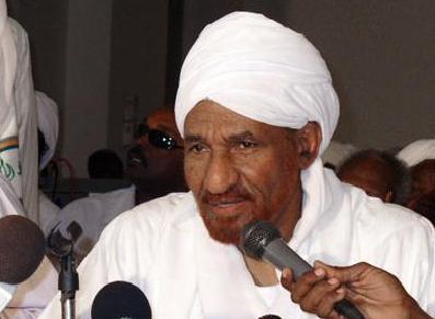 al-mahdi-4.jpg