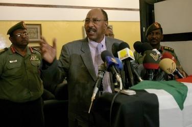Sudanese_Defence_Minister.jpg