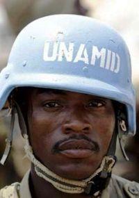 a_Nigerian_soldier.jpg
