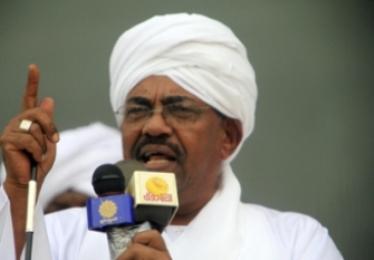Bashir_Reuters-2.jpg