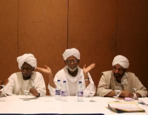 Nugud_Al-Turabi_and_Al-Mahdi-2.jpg