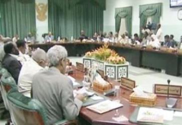 cabinet_meeting.jpg