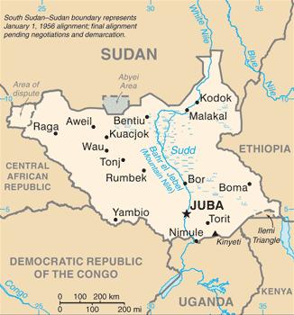 south_sudan-cia_wfb_map.png