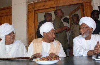 file_photo_-_nup_s_leader_al-sadiq_al-mahdi_sitting_between_the_pcp_leader_hassan_al-turabi_r_and_farouq_abu_isa_l_-_al-jazzera_net-6.jpg