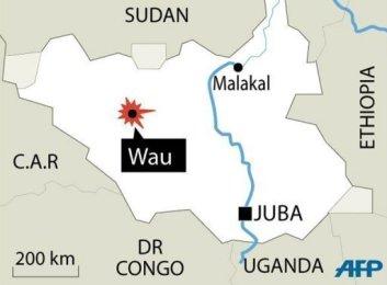 wau_map_afp.jpg