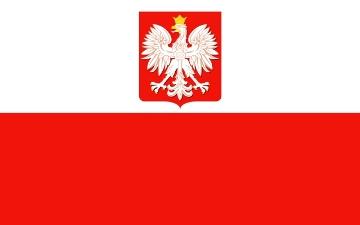 flagapolski.jpg